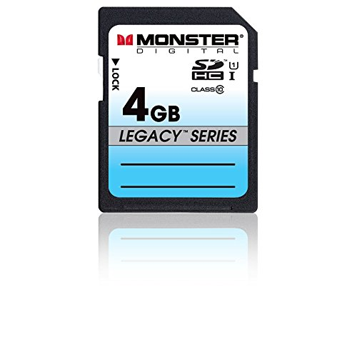 monster-digital-sdhc-full-size-sd-memory-card-legacy-series-sdfsa-0004-l