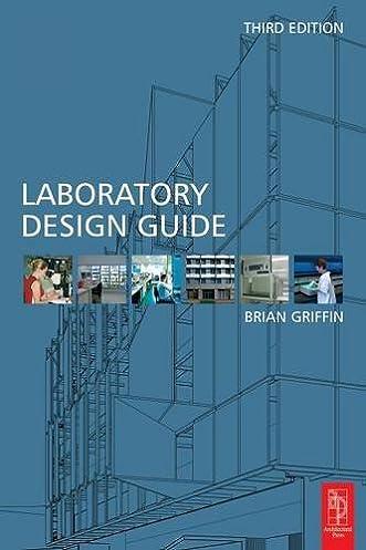 laboratory design guide amazon co uk brian griffin 9780750660891 rh amazon co uk laboratory design guidelines pdf laboratory design guidelines uk
