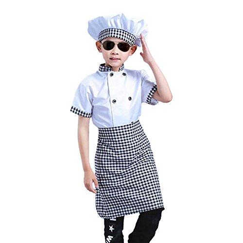 top chef masters season 4 - 2