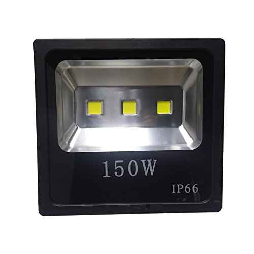 outdoor wall wash lighting. led flood light 150w high power wall wash garden outdoor lighting waterproof led floodlight3000k security lights 150w warm white floodlight