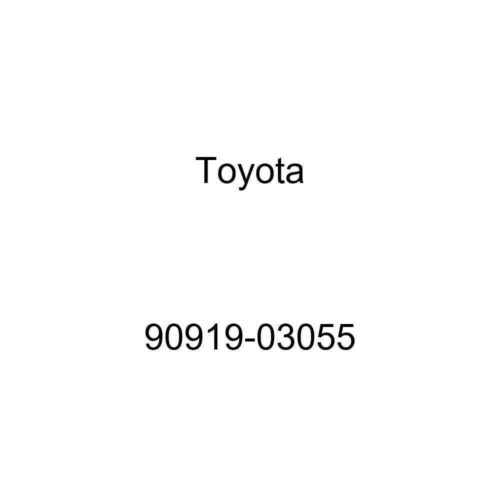 Toyota 90919-03055 Ignition Coil Band