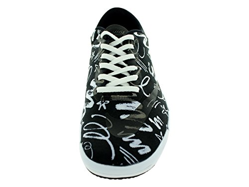 Shoe Black Skate Men SB Men's Nike 5 White Prm Black US 11 Free w8x1X