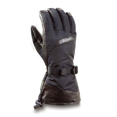 Dakine Rover Glove, Black, X-Large