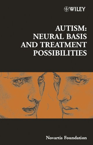 autism-neural-basis-and-treatment-possibilities-novartis-foundation-symposia