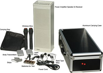 hisonic-hs322-true-75-watt-portable-wireless-pa-system-with-dual-wireless-channel-like-hs120b-with-4