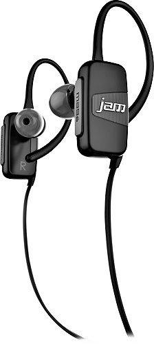 Jam Mini - 3