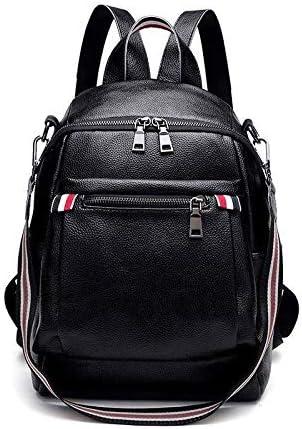 LHGY Backpack Backpack...