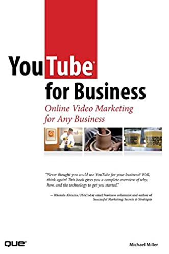 Amazon Business Youtube