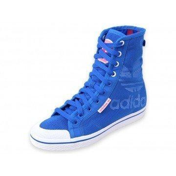 scarpe da ginnastica donna adidas alte
