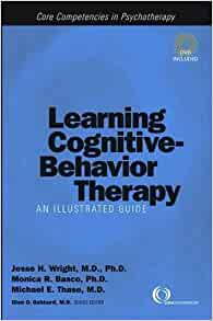 Core Beliefs and Cognitive Behavioural Therapy