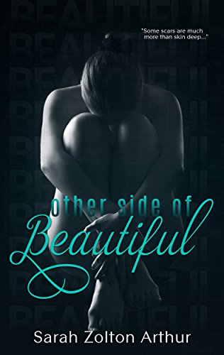 Other Side of Beautiful (A Beautifully Disturbed Novel Book 1)