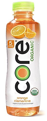 core-organic-fruit-infused-beverage-clementine-18-ounce-pack-of-12