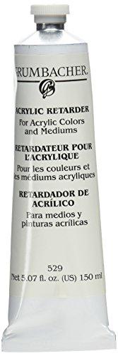 grumbacher-acrylic-retarder-for-acrylic-colors-and-mediums-507-oz-tube