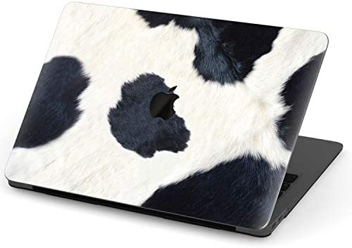 MacBook Pro 2017 Accessories Monkey Cute Funny Forest Animals Cover MacBook Pro Hard Shell Mac Air 11//13 Pro 13//15//16 with Notebook Sleeve Bag for MacBook 2008-2020 Version