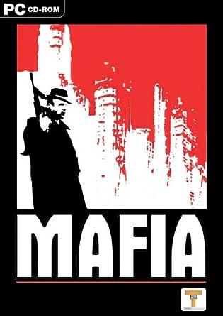 Mafia Gog Classic-DinobyTes