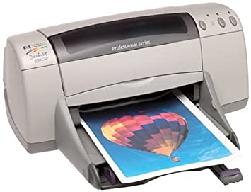 HP DESKJET 970C PRINTER WINDOWS 8.1 DRIVERS DOWNLOAD