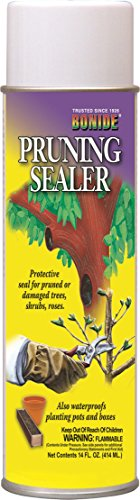 pruning-sealer-aerosol-14-ounce