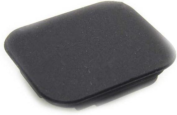 Original Battery Cover Cap Door Lid for Panasonic DMC-GH3 DMC-GH4 AG-GH4 New