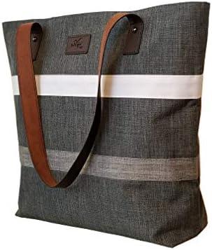 Aleah Wear Shoulder Business Shopping product image