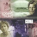 Logan's Run & Coma (Score)
