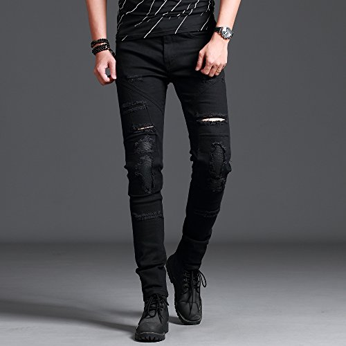Uomo Uomo Axemoore Jeans Jeans Axemoore Jeans Uomo Axemoore Axemoore Jeans Axemoore Jeans Uomo 47WqAw6