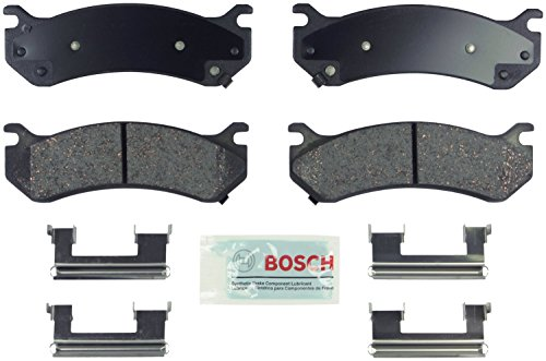 parts for chevy tahoe 2005 - 1