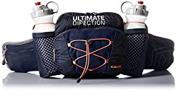 Ultimate Direction Kaviti Hydration Pack