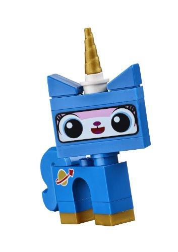 Lego Movie 70816 Benny S Spaceship Spaceship Spaceship