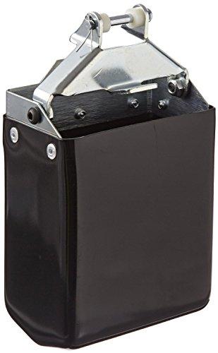 CM 2064 ShopStar Vinyl Chain Container, 5-1/4