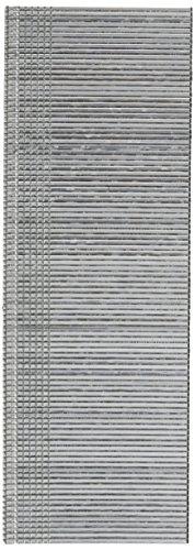 Hitachi 24105T 1-3/4-Inch x 18-Gauge Electro-Galvanized Brad Nails, 1000-Pack