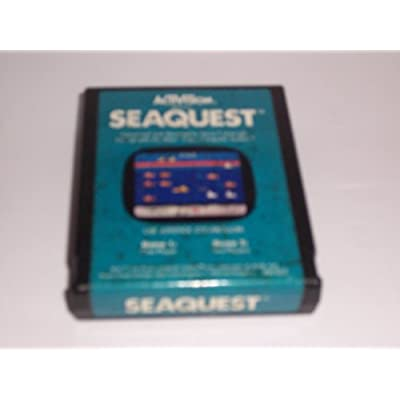 atari-2600-game-cartridge-seaquest