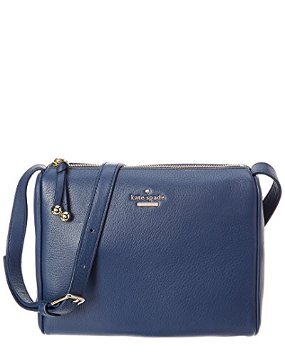 cayli Kate New York street Azurite Spade lombard R80Pg