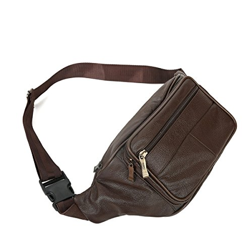 Retro Brown Shoulder Laidaye Laidaye Bag Brown Shoulder Bag Retro Laidaye vZwqz