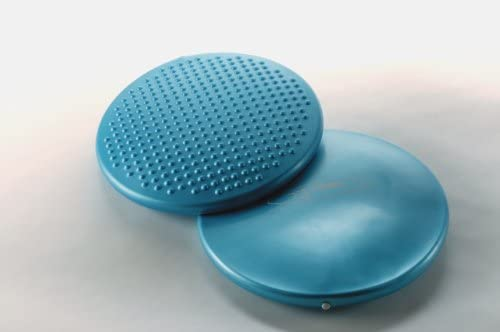 FitBALL Seating Disc Jr