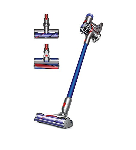 다이슨(DYSON) 청소기 무선 V8 Absolute Extra SV10 ABL EXT