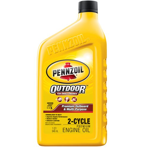 pennzoil-550035261-motor-oil-lubricant-1-quart