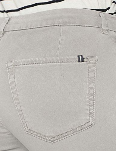 Marc O'polo pebble Melange Mujer Grau 926 Para Jeans qnqwdUZ4r8
