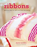 Ribbons, Mary Norden, 1841726583