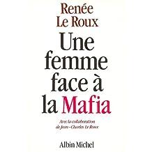 Une femme face à la Mafia
