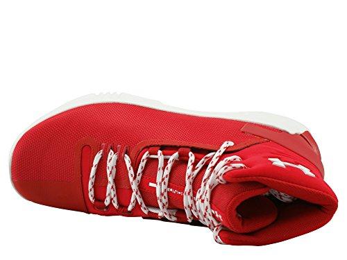 Under Armour Drive 4bambini scarpa da basket