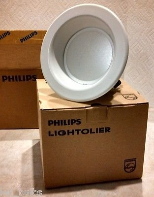 Philips Lightolier Corepro Retrofit Downlight