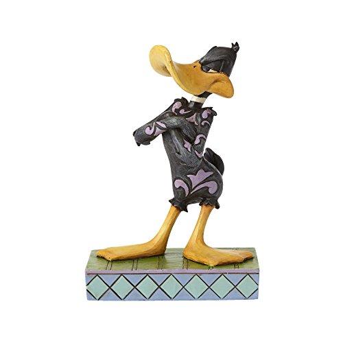 looney-tunes-by-jim-shore-daffy-duck-figurine-4054866