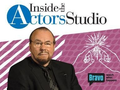 Inside the Actors Studio Season 11 movie