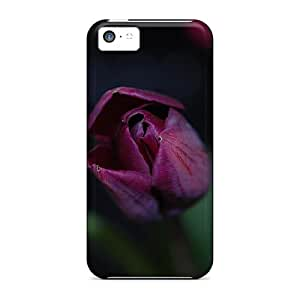 New Design On ZnaqpqO492ppXsB Case Cover For Iphone 5c
