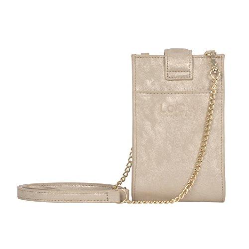 Nancy Gold Cell Bag Crossbody Phone AwqCAIr
