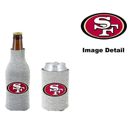 49ers beer cooler - 8