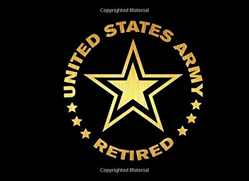 United States Army Retired: Retirement Guest Book