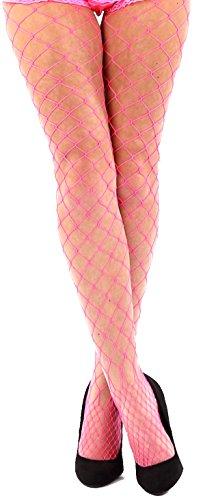 krautwear - Medias - para mujer 2145-pink