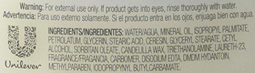 Pond's Dry Skin Cream , 6.5 Ounce