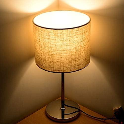 LED Bulbs E27 / E26 Bulb, Household Light Source 110V / 220V Edison Frosted Dimming A19 Filament Bulb(10 PCS/Pack) [Energy Class A+] (Color : 8White Light)